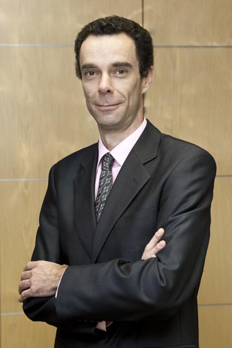 David Mustieles - Director de Hacerlo BIEN